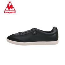 [6折]lecoqsportif乐卡克法国公鸡时尚休闲鞋1220534 价格:479.40
