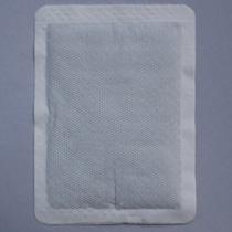 5个装 正品大号袋鼠暖宝宝 暖贴 批发发热贴暖身贴批发 价格:4.80