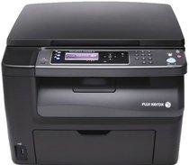 富士施乐(FujiXerox CM205b 彩色激光打印机一体机打印复印扫描 价格:2750.00