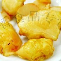 上海早餐 佛缘绿亿 葵花芋 洋生姜片 新鲜嫩姜新鲜蔬菜净菜农产 价格:4.64