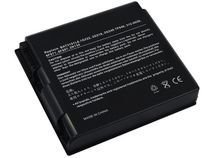 DELL PC100N, Winbook N4 2600, 2650 Series Laptop Battery 价格:85.00
