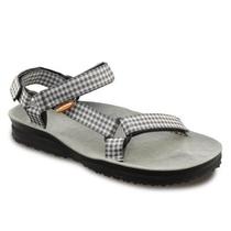 代购!意大利 Lizard  11071 女款防滑耐磨运动凉鞋 沙滩鞋凉鞋 价格:952.50