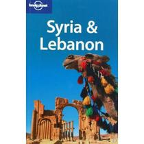 SYRIA & LEBANON TERRY CART 价格:149.06