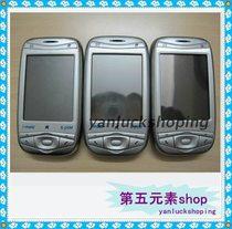 二手多普达 838手机 经典侧划微软智能手机 成色靓 大量现货WM6.1 价格:178.00