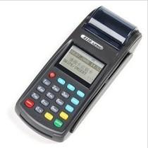 佛山地区办理0.4对私 移动POS机 POS信用卡刷卡机 价格:2800.00
