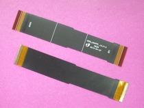 联想A550排线 A550 连带 手机排线 A550_LINKFPC_LX_V1.0 价格:6.00