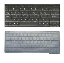 正品 尚本 联想 旭日C100,C430,C460,C510 键盘膜 专用键盘膜 价格:15.00