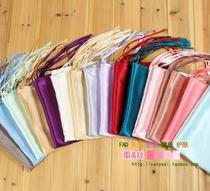 真丝枕巾 100%桑蚕丝 特价 美容枕头巾 抗皱抗衰老 ZJ1088 价格:25.50