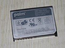 1200毫安 奔迈 PALM TREO680 TREO750 原装电池 100%原装 价格:90.00