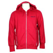 UMBRO/茵宝 正品 男款针织外套 运动夹克外套 男 开衫 107418013 价格:99.00
