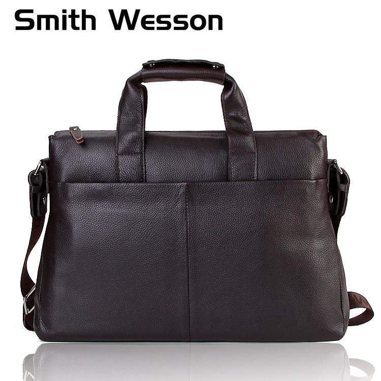 男士手提包 男包 男士单肩包斜挎包手提包 职业公文休闲电脑包包 价格:168.00
