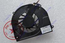 全新原装 神舟优雅 HP430 HP500 HP520 HP530 HP540 HP680 风扇 价格:19.50
