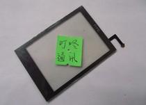 多普达 HTC T3333 触摸屏 触控屏 手写屏 面镜面 手写板 外屏幕 价格:12.00
