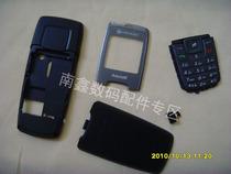 三星C188原装机壳 手机壳 面板 后板 字粒 镜面 后盖 价格:15.00