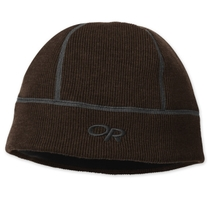 OUTDOOR RESEARCH 86065 FLURRY BEANIE 羊毛抗菌保暖透�饷� 价格:209.00