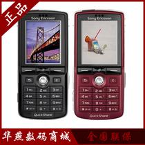 二手Sony Ericsson/索尼爱立信 K750c/K750i 原装行货 货到付款 价格:150.00
