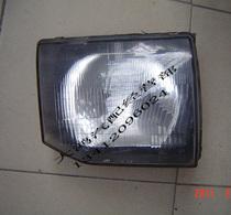 三菱帕杰罗 三菱吉普V31/V32大灯 110-87234/ 价格:220.00