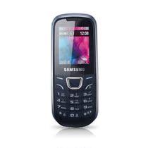 【实际型号E1220黑橙 黑灰色】Samsung/三星 E1220i 单卡时尚实用 价格:269.00