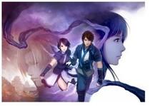 仙剑奇侠传4仙剑四配音版语音版激活码 仙剑4正版序列号cdkey一台 价格:14.80
