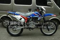 【越野仓库】 CQR 宗申150CC 高配置完整版 越野摩托车  多色 价格:4580.00