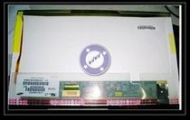 全新 msi微星 EX460X笔记本屏 电脑屏幕 LED 液晶显示屏幕 价格:220.00