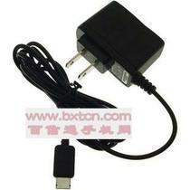 原装正品华为U5700 U7200 U7300 U7310 V720 V810手机充电器 价格:20.00