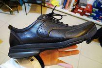 美国打折订货  暇步士 休闲皮鞋 价格:480.00