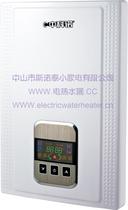 中科诺即热式电热水器宝石系列 价格:2380.00