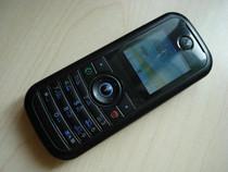 二手Motorola/摩托罗拉 W205 实用手机 价格:50.00