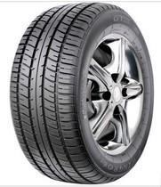 佳通轮胎 165 65R13 79H WINGRO花纹 北斗星 路宝 QQ 价格:220.00