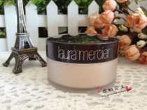 12产 Laura Mercier 罗拉柔光透明定妆散粉 蜜粉 29g 价格:185.00
