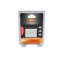 录科 德浦/微米相机电池DC-K10 T1 DT-001 BL-5B BP-5 CS-NK5BXL 价格:28.00
