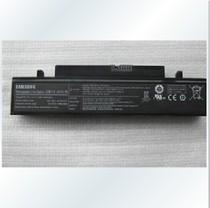 绝对全新原装正品三星 X420 X418 X520 N210 X410 笔记本电池 价格:148.00