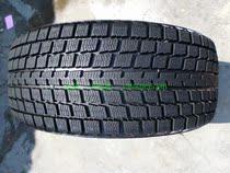 普利司通轮胎 雪地轮胎205/55R16 冬季防滑轮胎  思域/马6/卡罗拉 价格:400.00