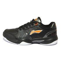 专柜正品 LINING 李宁 男子网球鞋 训练鞋ATTG003-1 价格:219.00