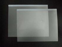 数位板 绘图板 贴膜wacom影拓5 640 660 汉王友基画板透明磨砂膜 价格:17.50