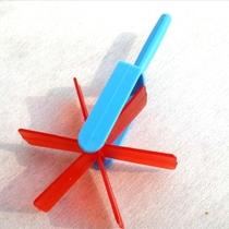 叶轮 模型 教学仪器 价格:5.50