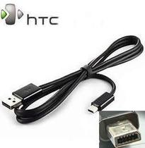 HTC 多普达S1 G1 G2 G3 G4 T5353 T7373 HD D 2 原装数据线 价格:5.80