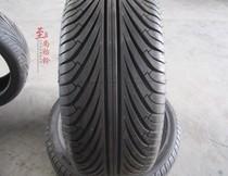 全新改装轮胎 FULLRUN HP166 225 235 245 255/35ZR19 93W 奥迪TT 价格:730.00