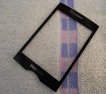 飞利浦X503镜面 X503玻璃镜面 X503外屏 护镜 X503镜面 价格:5.00