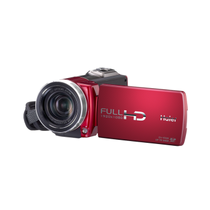 海尔E68摄像机1600万、外置镜头、支持遥控、12倍光变120倍数变 价格:2180.00
