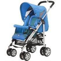 2011款美国如宝zooper BU806可换向新生儿轻便推车婴儿车 价格:3588.00
