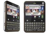 Motorola/摩托罗拉 ME502 原装正品MB502 价格:329.00