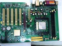 磐正EP-8KDA7I 754针经典 送闪龙2500+  经典复活 特价70元 价格:66.50