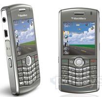 二手黑莓 8110 P3  P4小巧拍照手机大促销多颜色 价格:128.00