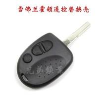 1146雪佛兰霍顿别克荣誉原装汽车遥控器钥匙专用直板替换外壳 价格:20.00