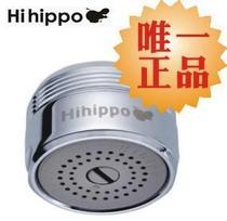 唯一正品 hihippo大河马 省水宝省水阀 可调花洒式HP155 价格:12.00