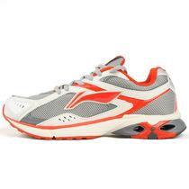 [力动体育] 正品 李宁弓 男士 减震跑鞋 顶级跑步鞋  ARHF063-3 价格:179.00