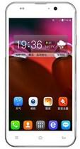ZOPO/卓普C3小姿 四核1.5G 5英寸1080P 1300W 3g女性智能手机 价格:1499.00
