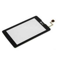 原装 LG KV500 KX500 KP501 KP502 触摸屏 手写屏 外屏 触屏 价格:15.00